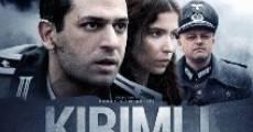 Película Kirimli