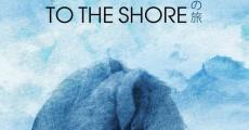 Filme completo Kishibe no tabi