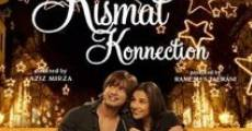 Filme completo Kismat Konnection