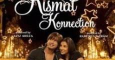 Filme completo Kismat Konnection