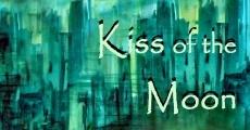 Ver película Beso de la Luna