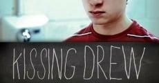 Kissing Drew (2013) stream