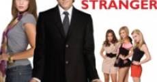 Película Kissing Strangers