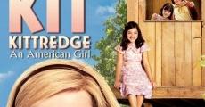 Kit Kittredge: An American Girl film complet