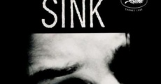Kitchen Sink film complet