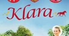 Película Klara