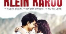 Película Klein Karoo