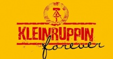 Filme completo Kleinruppin forever