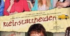 Ver película Kleinstatthelden