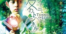 Klevani: Ai no Tunnel streaming