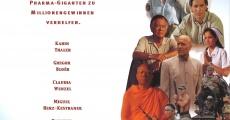 Ver película Klinik unter Planen