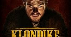 Película Klondike