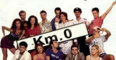 Filme completo Quilômetro Zero