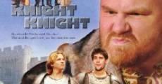 Película Knight Knight