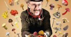 Película Know Your Mushrooms