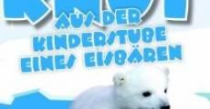 Película Knut! - Aus der Kinderstube eines Eisbären