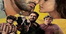Película Ko Antey Koti