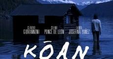 Película Koan
