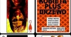 Ver película Kobieta Plus Drzewo
