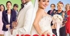 Ver película Kocan Kadar Konus: Dirilis