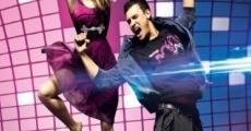 Kochaj i tancz (2009) stream