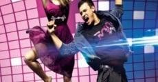 Kochaj i tancz (2009)