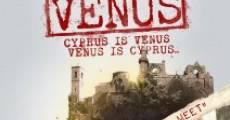Película Kod Adi: Venüs