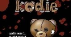 Kodie (2010) stream