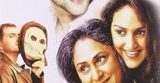 Ver película Koi Mere Dil Se Poochhe