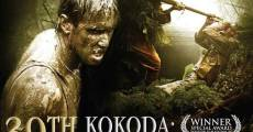 Kokoda: 39th Battalion film complet