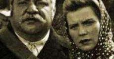 Filme completo Kolberg