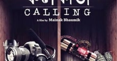 Filme completo Kolkata Calling