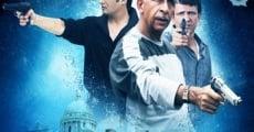 Película Kolkata Junction