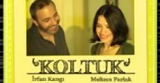 Koltuk (2013)