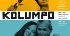 Película Kolumpo