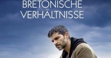 Película Kommissar Dupin - Bretonische Verhältnisse