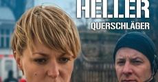 Kommissarin Heller - Querschläger streaming