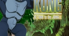 Ver película Kong: Regreso a la jungla