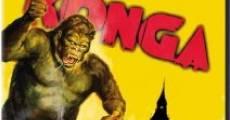 Konga - Terrore su Londra
