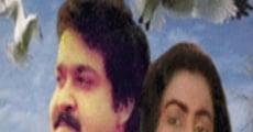 Película Koodum Thedi