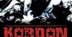 Filme completo Kordon