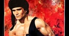 Ver película Korkusuz (Rambo turco 2)