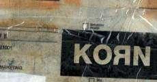 Filme completo Korn: Deuce
