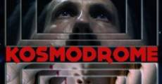 Kosmodrome streaming