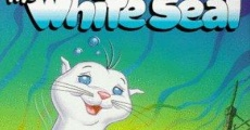 Ver película Kotick, la foca blanca