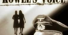 Película Kowel's Voice