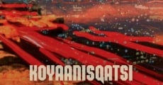 Koyaanisqatsi - Life Out of Balance film complet