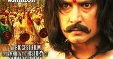 Película Kraanthiveera Sangolli Raayanna
