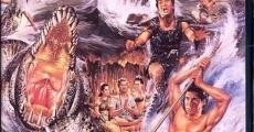 Ver película Krai Thong 2