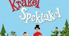 Krakel Spektakel streaming